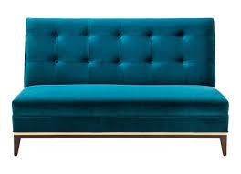 maven two seat sofa contemporary traditional art deco sofas