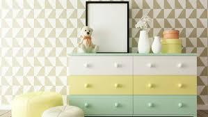 couleur chambre d enfant 15 ères originales d utiliser la couleur dans une chambre d
