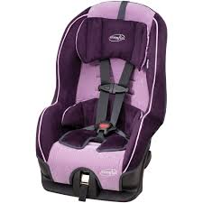 toddler car seat evenflo car seat cover velcromag