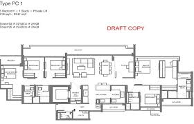 grey gardens floor plan floor plans for pandan gardens hdb details property small homes
