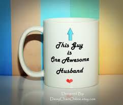 anniversary gifts for husband coffee mug for husband anniversary gift for husband