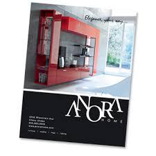 Download Furniture Design Magazines Solidaria Garden - Modern interior design magazines