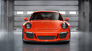 porsche gt3 rs orange orange color porsche 911 gt3 rs wallpaper hd wallpapers