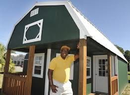 Buy Tiny Houses Tiny Houses Could Aid Transitions Local News The News