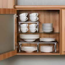 rangement pour meuble de cuisine accessoire de rangement cuisine cuisinez pour maigrir