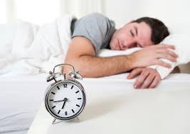 all natural tips for a better night u0027s sleep cbs news