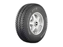 225 70r14 light truck tires 225 70r14 light truck and suv tires 845 471 2800 from arlington