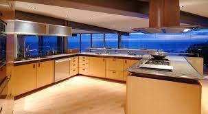 G Shaped Kitchen Layout Ideas G Shaped Kitchen Layouts 23 Gorgeous Gshaped Kitchen Designs