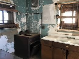 Hospital Kitchen Design File Ellis Island Immigrant Hospital Kitchen In Staff House Jpg