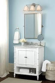 Restoration Hardware Bathroom Vanity by Bathroom Cabinets Pottery Barn Bathroom Vanities Restoration