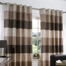 Types Of Curtains Decorating 13 Lovely Samples Of Decorating With Curtains Mostbeautifulthings