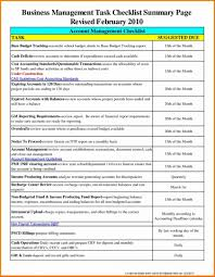 daily task checklist template cost benefit analysis templates