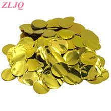 gold foil tissue paper buy foil tissue paper and get free shipping on aliexpress