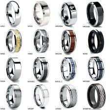 comfort fit titanium mens wedding bands comfort band wedding rings shape weing 6mm comfort fit wedding