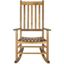 Rocking Chair Teak Wood Rocking Chair Sensational Greenwood Rocking Chair Solid Wood Rocker