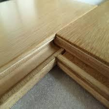 Cheap Engineered Hardwood Flooring Cheap Engineered Hardwood Flooring U2013 Gurus Floor