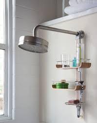 rental apartment bathroom ideas home decorations
