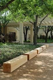 best 25 wooden bench seat ideas on pinterest wooden benches diy