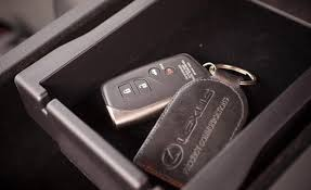 lexus ls460 key fob lexus ls key pictures to pin on pinterest pinsdaddy