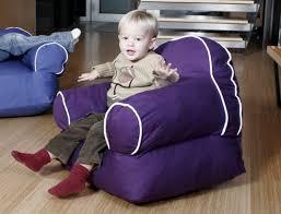 Toddler Armchair Kids Tink Foam Filled Soft Armchair