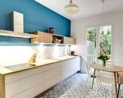 meuble cuisine scandinave peinture pour meuble cuisine autres vues autres vues peinture pour