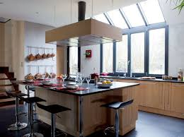 33 best küchen images on pinterest kitchen ideas kitchen