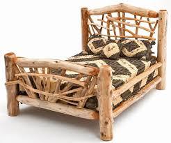 Cedar Bedroom Furniture Antique Cedar Bedroom Furniture Peiranos Fences Awesome