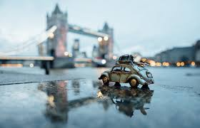 travelling images Travelling cars photographer goes on exciting mini adventures jpg