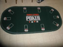 poker table top and chips casino nights pete and chris amusements