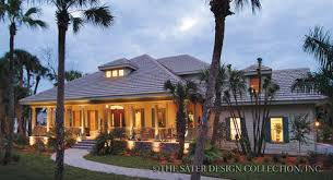 What Is A Craftsman Style House Craftsman House Plans Craftsman Style Home Plans Sater Design