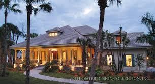 craftsman house plans craftsman style home plans sater design