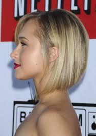 is stacked hair cut still in fashion best 25 angeled bob haircut ideas on pinterest asymmetrical