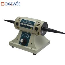 compare prices on jewelry bench grinder online shopping buy low