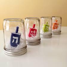 where to buy hanukkah decorations create dreidel snow globes hanukkah buzzfeed and globe