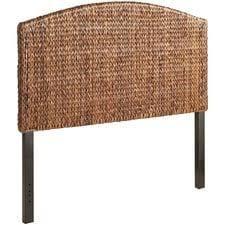headboards queen upholstered u0026 wood headboards pier 1 imports