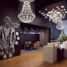 lionel richie home showroom blackbody nyc facebook