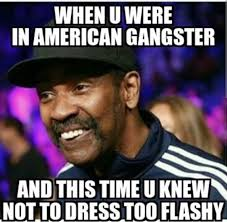 Pacquiao Mayweather Memes - uncledenzel the internet had jokes on denzel washington s outfit at