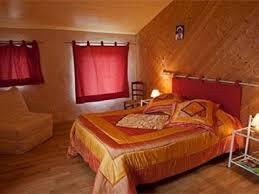 chambre d hote puy du fou pas cher chambre d hote puy du fou pas cher best chambres d hôtes maine et