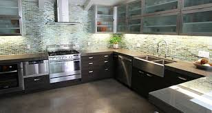 glamorous stock kitchen cabinets tags steel kitchen cabinets