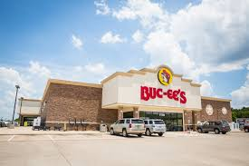 Buc Ee S Location Map Texas Eater