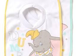 disney baby bedding dumbo secure me crib liner ebay palmyra library Dumbo Crib Bedding