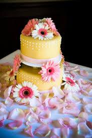 show me your simple yet elegant wedding cakes weddingbee