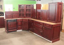 Kitchen Furniture Nj by Shop U2014 Habitat For Humanity Restore Wayne Nj
