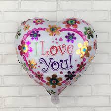 balloon wholesale aliexpress buy xxpwj the new helium balloon wholesale