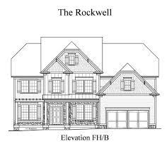 rockwell sharp residential