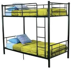 Cheap Bunk Beds For Kids  Top Inexpensive Loft Beds - Second hand bunk bed