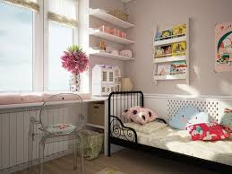 wallpaper kids bedrooms kids room design lovely whimsical girls room cute kids rooms by
