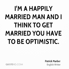happy married quotes erin marriage quotes quotehd
