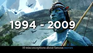famous movies 10 misconceptions about famous movies alltop viral