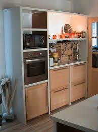 realiser une cuisine en siporex lot central en palette 32 id es diy pour customiser sa cuisine